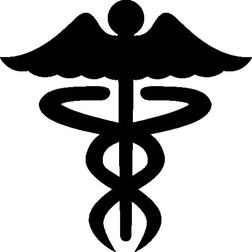 Dr. Ornouma